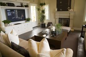 Light Colored Living Rooms Home Art Interior - Light colored living rooms