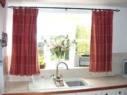rideaux de cuisine ikea meuble e rideau cuisine rideau pour cuisine design les 25 meilleures