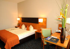 Jugendherberge Bad Kreuznach Hotel Muhlentor Deutschland Bad Kreuznach Booking Com