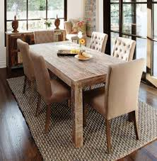 dining room trendy sets table and chairs cool tables formal
