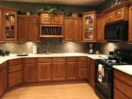 memphis kitchen cabinets cabinet makers in memphis tn building photo s blvd custom cabinet