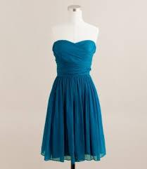 robin egg blue bridesmaid dresses bridesmaid dresses but robin s egg blue colors chosen robin s