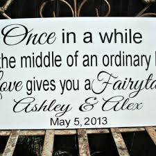 wedding quotes disney shop fairytale wedding on wanelo