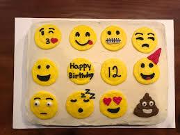 wedding cake emoji 537 best cake decorating images on cake decorating