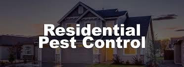 residential pest control patriot pest management inc
