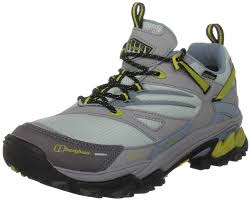 womens tex boots sale berghaus shop here brax boot sale berghaus los angeles