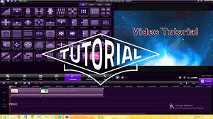 tutorial video editing wondershare video editor review and tutorial youtube