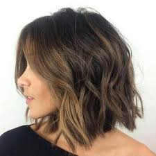 lob haircut wiki classic bob haircut the best haircut of 2018