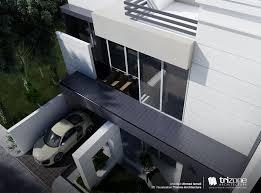 www architect com trizone architecture house 004 in erbil