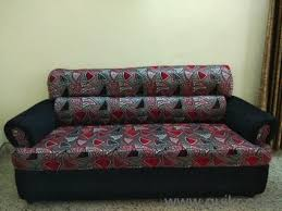 Used Sofa Sets Online In India Home Office Furniture In India - Purchase sofa 2