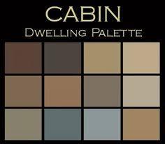 best 25 western paint colors ideas on pinterest rustic paint