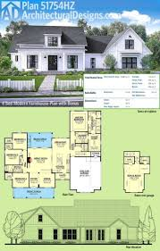 luxury estate floor plans modern luxury mansion floor plans thumb nail real estate house