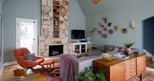 Home Interior Design Services Interior Design Home Design By Design Vidal