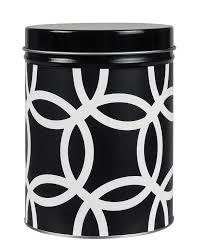 white kitchen jars source part 9 n in design decorating picture white kitchen jars