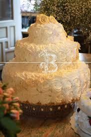 más de 25 ideas increíbles sobre pastel de boda de orquídeas en