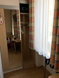 hotel md hotel hauser munich trivago com au hotel amba 63 8 2 updated 2018 prices reviews munich