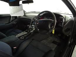 nissan 300zx twin turbo interior 7 used gt cars that prove going cross continental doesn u0027t have to