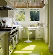 green floor paint ideas for small kitchen flooring ideas floor