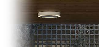 Outdoor Porch Ceiling Light Fixtures Outdoor Ceiling Lights Buy Modern Contemporary Outdoor Wall