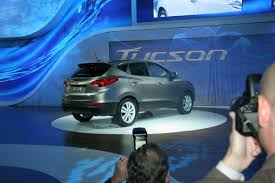 review 2010 hyundai tucson the truth about cars