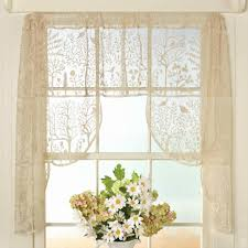 Cheap Lace Curtains Sale Inspirational Lace Curtains For Living Room 2018 Curtain Ideas