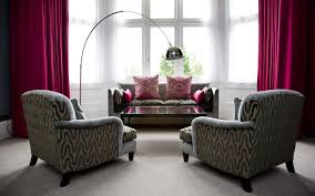 home decoration good modern home decorations photos funmagorg