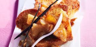 t駘騅ision pour cuisine 駘駑ents cuisine ikea 100 images 駘駑ents de cuisine 59