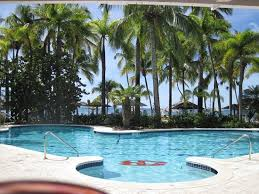 deluxe room picture of curtain bluff resort saint mary u0027s