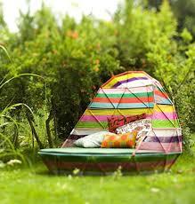 Backyard Seating Ideas by Backyard Seating Ideas Marceladick Com
