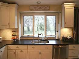 kitchen makeover ideas pictures small kitchen makeover ideas phaserle com