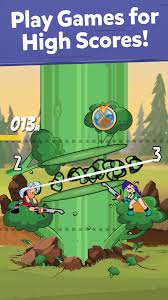 magimobile u2013 mighty magiswords android apps google play