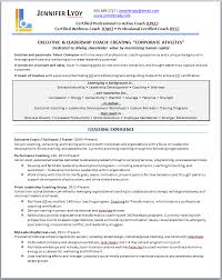 coach resume 28 images free traditional sports coach resume