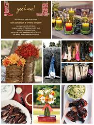 interior design texas themed party decorations home design image
