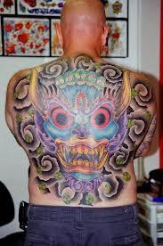 best tattoo shop in fresno california jose fernandez fresno