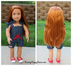 cute hairstyles for our generation dolls our generation doll review