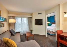Comfort Inn Abilene Tx Abilene Hotels Residence Inn By Marriott Abilene