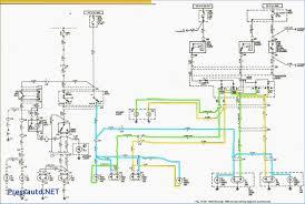 quad wiring diagram quad repair quad parts diagram quad