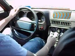 porsche 944 road test 1983 porsche 944 0 60