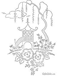 free printable chinese dragon coloring pages for kids inside
