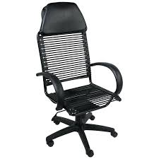 Executive Desk Chairs Executive Office Chair Covers U2013 Adammayfield Co