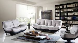 Sofa Sets Under 500 by Noticeable Accent Chairs Living Room Clearance Tags Accent