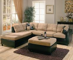 Small Corner Sectional Sofa Ideas For Cover Small Sectional Cabinets Beds Sofas And