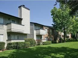 4 Bedroom Houses For Rent In Dallas Tx Dallas Tx Apartments For Rent Realtor Com