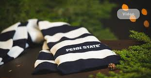 penn state a public research university serving pennsylvania and