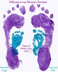 s day gift ideas from baby 217 best crafts for s day images on day
