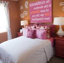 Bedroom Wall Set Bedroom Wall Decor Teen Wall Decor Cute Diy Room Decor Ideas For Teens Diy Bedroom