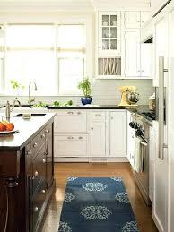 brushed nickel kitchen cabinet knobs brushed nickel kitchen cabinet pulls brushed nickel kitchen cabinet