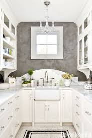 1184 best white kitchens images on pinterest white kitchens