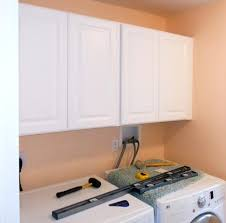 Kitchen Cabinet Filler Kitchen Cabinet Filler Strips Kitchen Cabinets And Installation