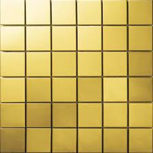 Golden Color Shades Discount Mirror Mosaic Tiles Kitchen 2017 Mirror Mosaic Tiles